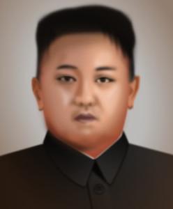 Kim Jong Un, The Yellow Press