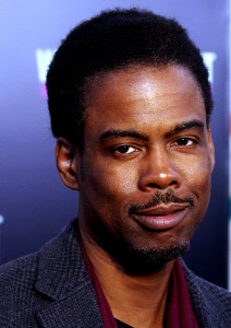 chris rock the yellow press