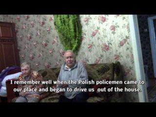 ukranian-genocide